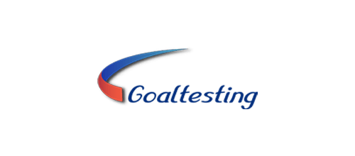 Goaltesting Logo